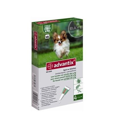 Advantix-0-4kg-
