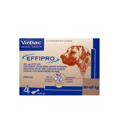 Effipro-40-60kg-kutya-