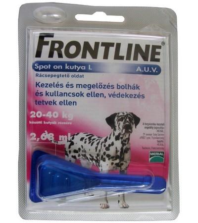 Frontline-20-40kg-