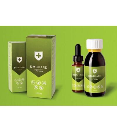 DMGuard-Immunerosito-keszitmeny-30ml