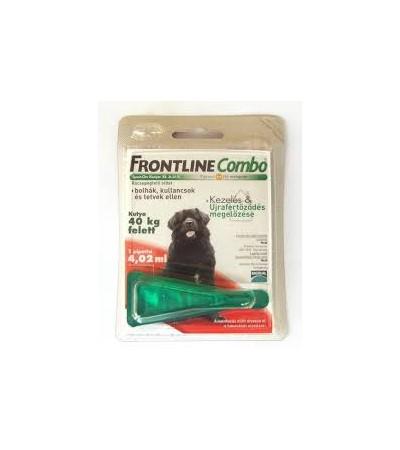 Frontline_combo_40-60kg_kutya