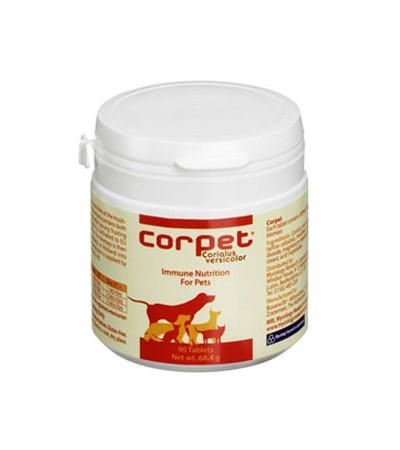Corpet-immunmodulalo-taplalekkiegeszito-tabletta-60db