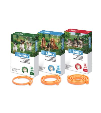 Kiltix--bolha--es-kullancs-elleni-nyakorv-kutyaknak-53cm--