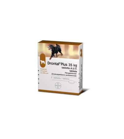 Drontal-Plus-fereghajto-tabletta-35kg-feletti-kutyaknak