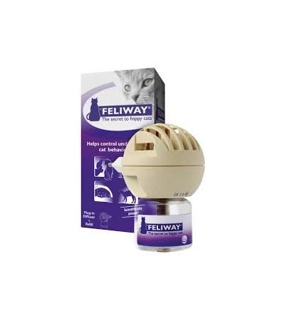 Feliway-nyugtato-parologtato-macskanak-48ml-