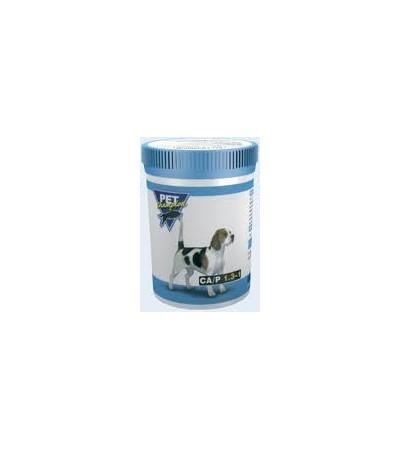Pet-Champion-CaP-131-Csonterosito-tabletta-kutyanak-160db