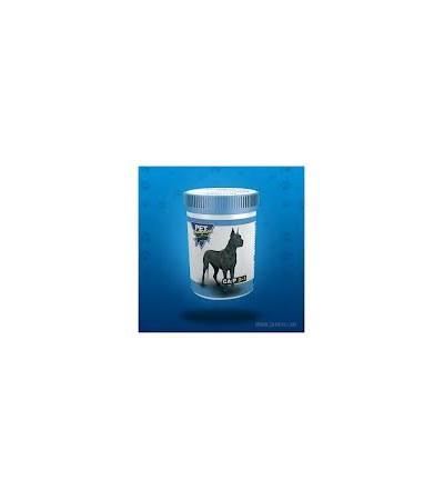 Pet-Champion-CaP-21-Csonterosito-tabletta-kutyanak-160db