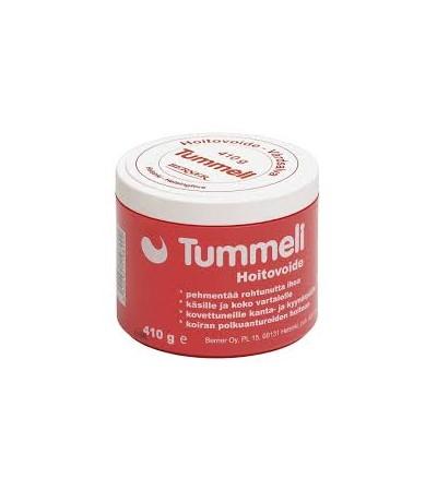 Tummeli-bortaplalo-krem-410g