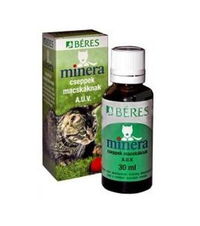Beres-Minera-csepp-macskaknak--30ml