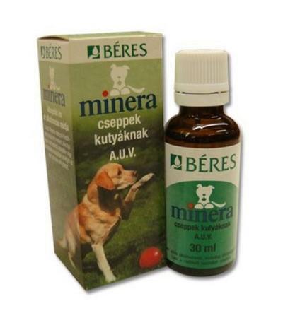 Beres-Minera-csepp-kutyaknak--30ml