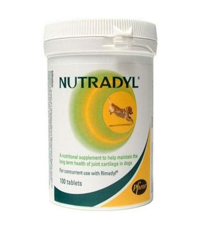Nutradyl-tabletta-kutyanak-