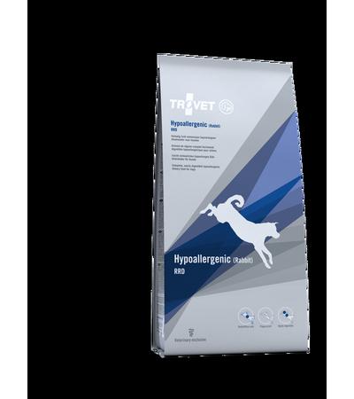 Trovet-Hypoallergenic-dog-RRD-rabbit-