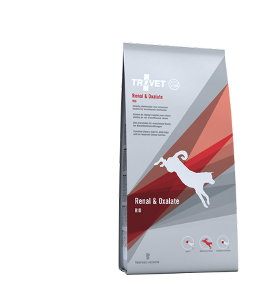 Trovet-RenalOxalate-RID-dog-