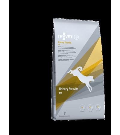 Trovet_Urinary_Struvite_ASD_dog_