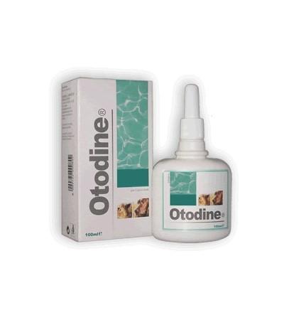 Otodine-fultiszito-oldat-