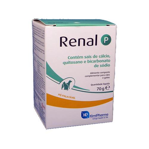 Renal-P-Candioli-70g