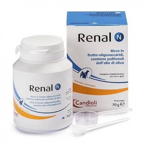 Renal-N-Candioli-70g