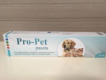 Pro-Pet-paszta