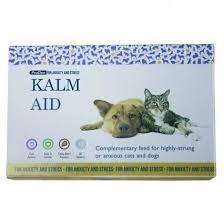 Kalm-Aid-tabletta-30X