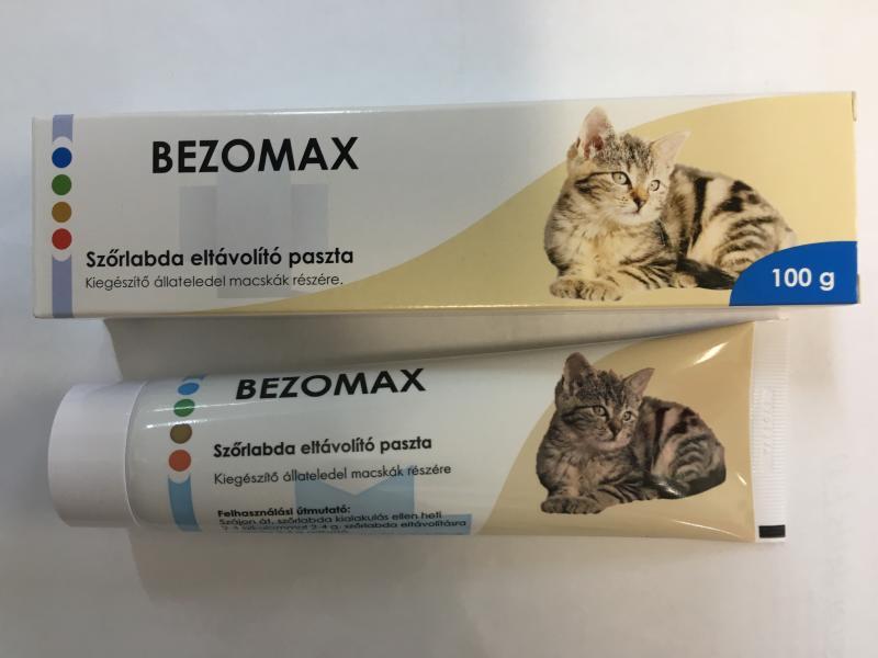Bezomax-szorlabda-eltavolito-paszta-100g