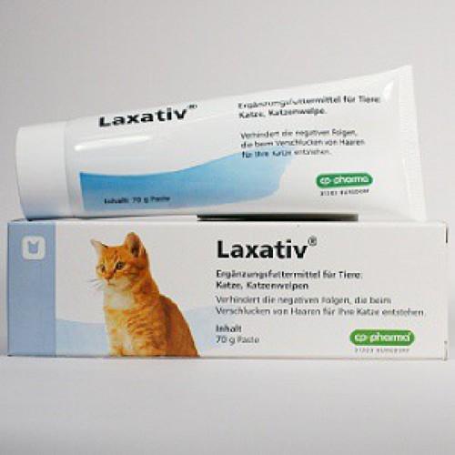 Laxativ-gel-70g