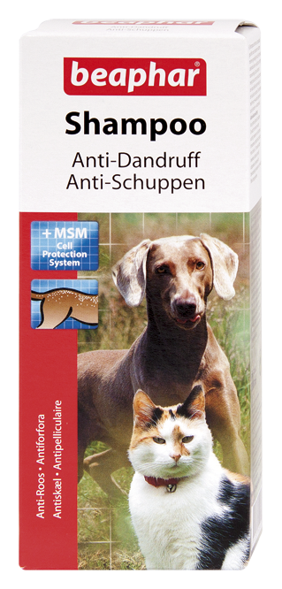 Beaphar-Anti-Dandruff-korpas-szorre-200-ml
