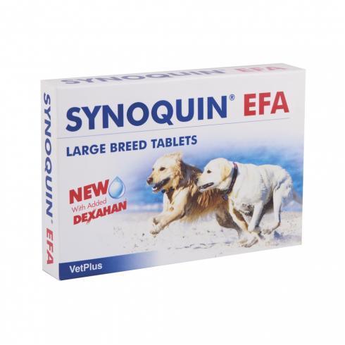 Synoquin-EFA-large-breed-tabletta-30x