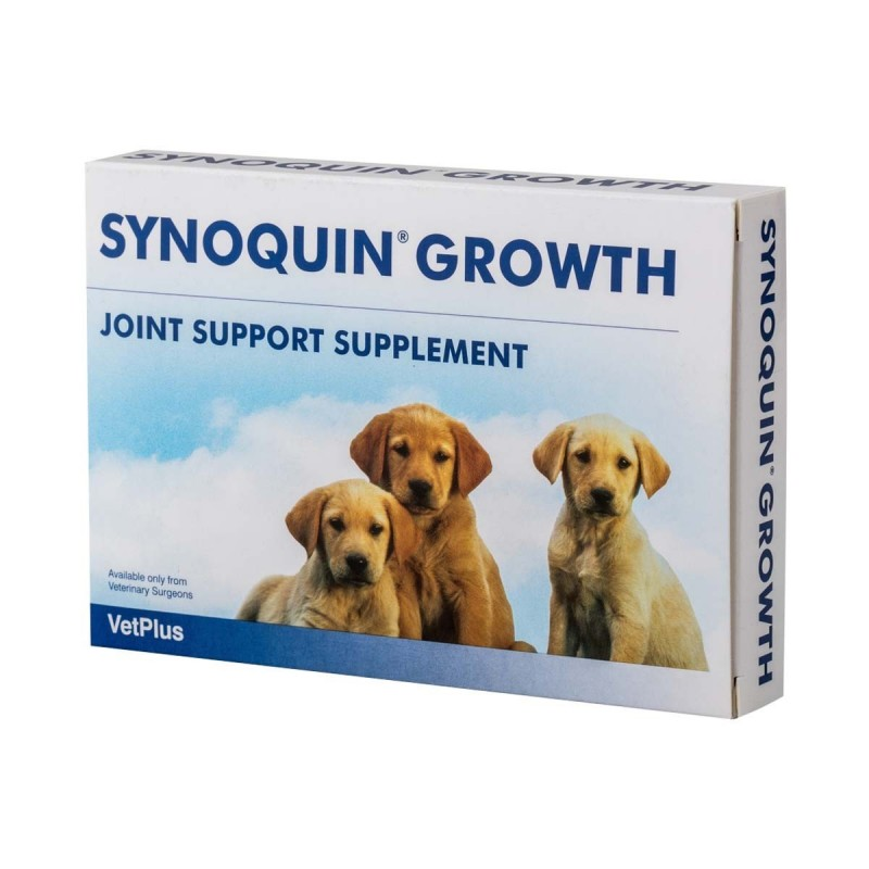 Synoquin-growth-joint-support-supplement-60x