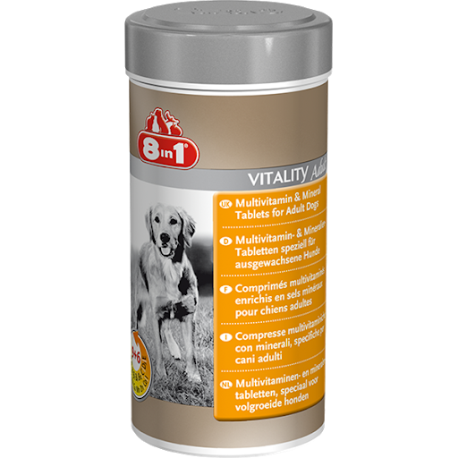 8in1-Vitality-Adult-70x