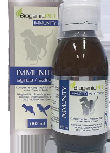 BiogenicPET-Immunity-szirup-120ml