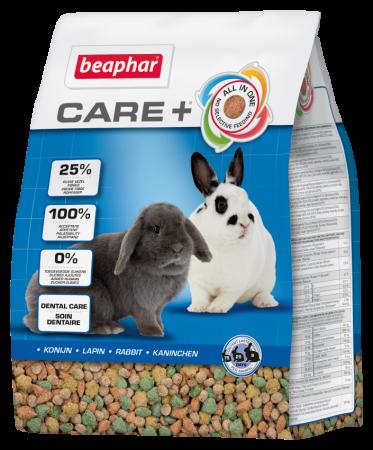 Beaphar-Care-teljes-erteku-eledel-nyulaknak-15kg