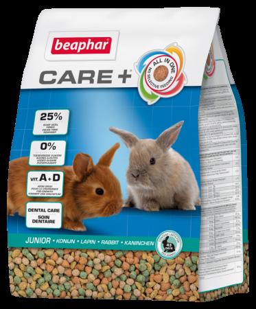 Beaphar-Care-teljes-erteku-eledel-kolyoknyulaknak-15kg
