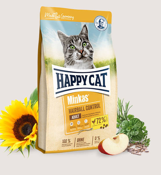 Happy-Cat--Adult-Hairball-Control-15kg