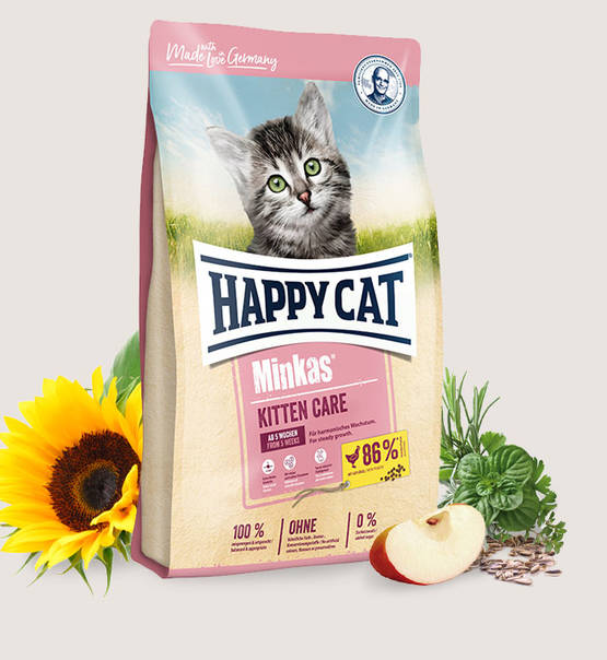 Happy-Cat-Kitten-Care-15kg-