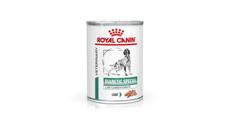 Royal-Canin-Diabetic-Special-dog-konzerv-
