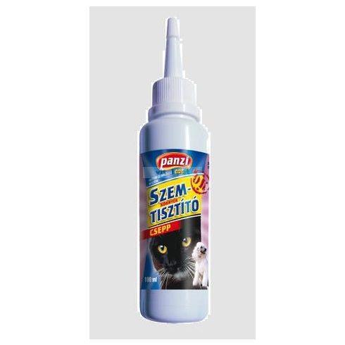 Panzi-Szemtisztito-csepp-kutyaknak-es-macskaknak-100-ml