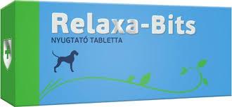 Relaxa-Bits-nyugtato-tabletta-10X